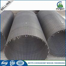 On line shopping retaining wall wire mesh