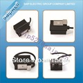 2013 Hot Sales Industrial Semiconductor Heater HGK047 Series 10W To150W