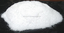 LDPE powder/Low density polyethylene powder
