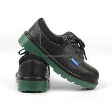 Fashionable Industrial Electrical Safety Shoes Price