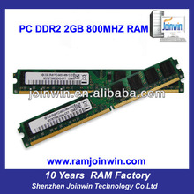 Best products for import ddr2 2gb ram computer parts function