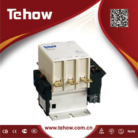 CE certified THC1 series high quality ac contactor