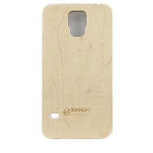 Newest Hot Selling Mobile Phone Wood Case For Samsung Galaxy S5 I9600 Cover Wholesale