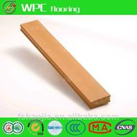 china manufacturer of water resistant chipboard flooring