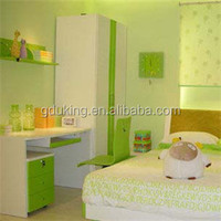 Chinese High end Decorative Wall Coatings Paint for children room