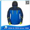 /product-detail/high-quality-double-layer-paded-outdoor-models-sports-jacket-60597400895.html