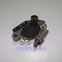 VOLTAGE REGULATOR,M516,VR-PR1620,139440,VRG46527,2541952,2541952B,2542248C,2542362B,593316,593338,593411,9RC7108,YM1424P1,YM1620