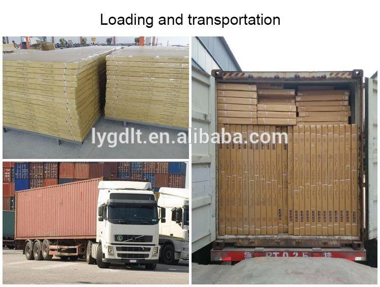 loading&transportation .jpg