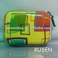 new style eva camera bag hot sale eva camera bag