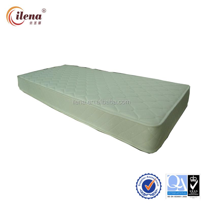 Comfortable Modern coconut palm fiber mattress on sale - Jozy Mattress | Jozy.net