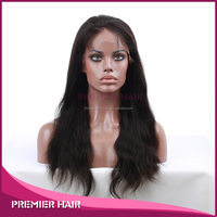"stock virgin hair natural african american wigs wholesale 8""-32inches,straight, wave or curly or custom textures"