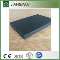 prefabricated wpc roof panels wpc door board wpc deck board
