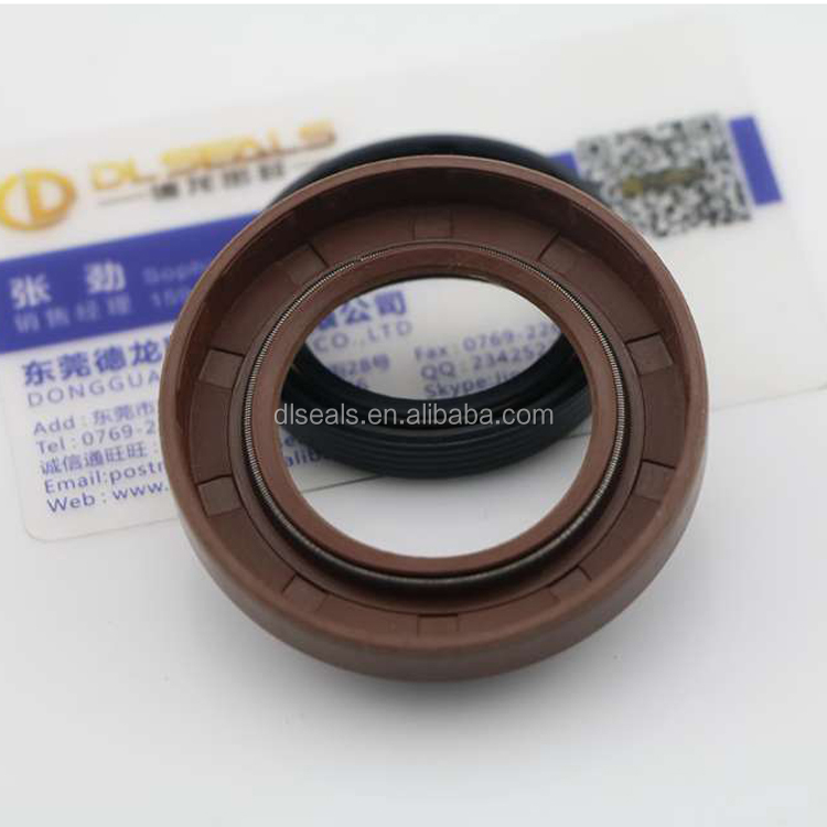 motorcycle oil seal kit