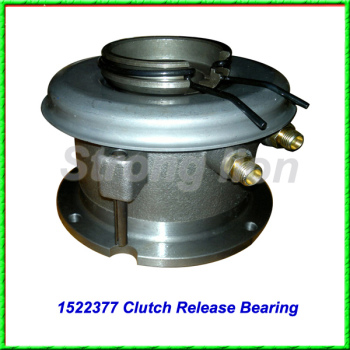 High Quality Made in China Clutch Release Bearing 1522377 for Scania 4 Truck 4 Bus