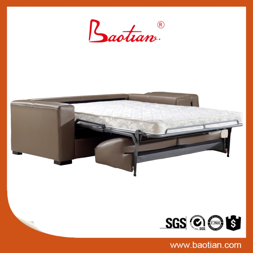 Hotel Furniture Sofa Bed, Best Quality & Price for Folding Sofa Bed