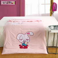 baby cute design cartoon design quilt cotton quilt