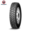 NEOTERRA brand TBR 11R22.5 tyre with long mileage