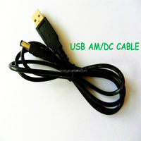 Standard USB 2.0 Male to Female cable usb 2.0 free webcam driver