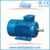 2015 Hot Sale Y2 Machinery Three Phase Induction motors
