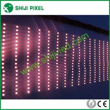 Wholesale best price 30/m 5v ws2812b led strip adressable flexible car rgb light strip