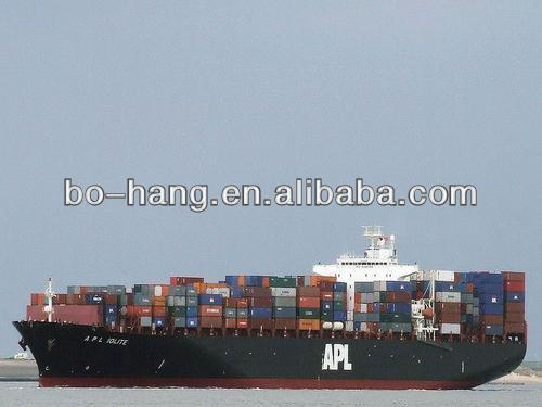 Skype ANDY-BHC sea freight china mombasa kenya from china shenzhen guangzhou