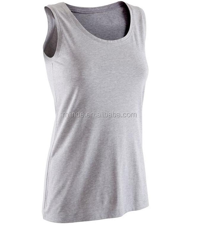 custom private label tshirt manufacture summer fitness yoga wear clothing sports wears women company