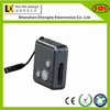 Best price cell phone sim card gps tracker for senior citizen