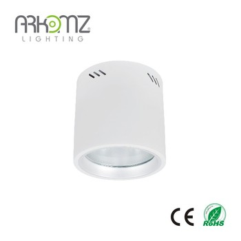ceiling light covers suspended ceiling lighting led lighting ceiling
