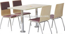 High Quality Commercial Kitchen Equipment for Restaurant, Used Tables and Chairs for Restaurant