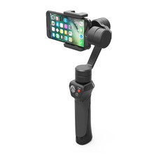New Trending Products 3 Axis Handheld Mobile Phone Gimbal Stabilizer For Smart Phone