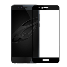 For Huawei Glory 8 Tempered Glass Amazing Anti Explosion Screen Protector For Huawei Glory 8