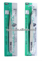 stainess steel tweezers TS-15