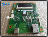P2055DN P2055D LJ 2055 Formatter Board CC528-60001 CC527-60001 Main Logic Board Printer Parts