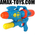 wg-728352 water gun Hot selling water gun for kids