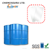 Chemix Guru Solvent Based Acrylic Polymer Adhesive Glue Sealant in Barrels for Anti-Yellowing Low Tack Protective Film