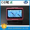 aosd Q8 A23 7 inch best selling android high quality 3G lan tablet pc