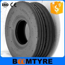 Hot selling with low price balloon tire 4.10/3.50-4