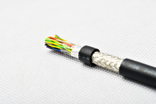 moving signal cable mrc ul20276 with good quality