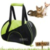 Pet products new wholesale pet bag