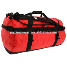 Fashion royal travel bag for sports and promotiom,good quality fast delivery