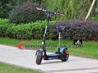 racing electric scooter ES5014
