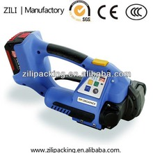All kinds of hardware electric power tools for strapping