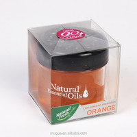 New ages' air freshener perfume/car fragrance aroma deodorant/double effect one deodorizer