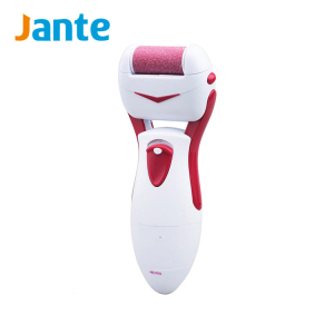 Foot File Pedicure Household Factory Directly Professional Electric Callus Remover