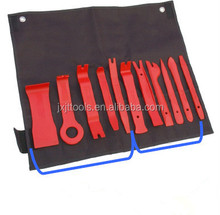 TRIM MOLDING REMOVAL TOOL SET(11PC)