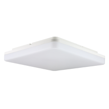 Easy installation led ceiling light 12W 18W 24W surface mounted