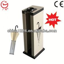 Innovative Product Wet umbrella packing machine restaurant tools and equipment