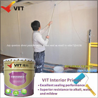 Acrylic Main Raw Material and Liquid Coating State industrial white spirit