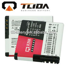 Bl-6f Battery With Packing For N78 N96 N79 Battery