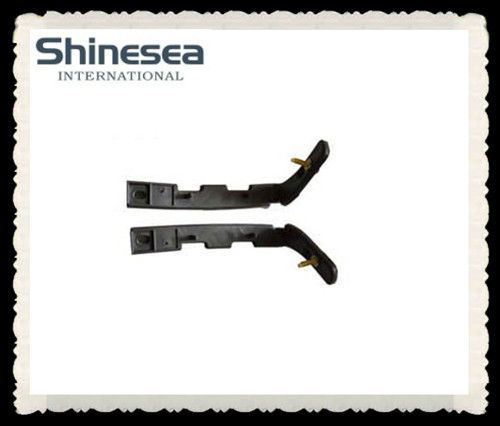 Front Bumper Support 05178410AD,05178411AD For Dodge Journey